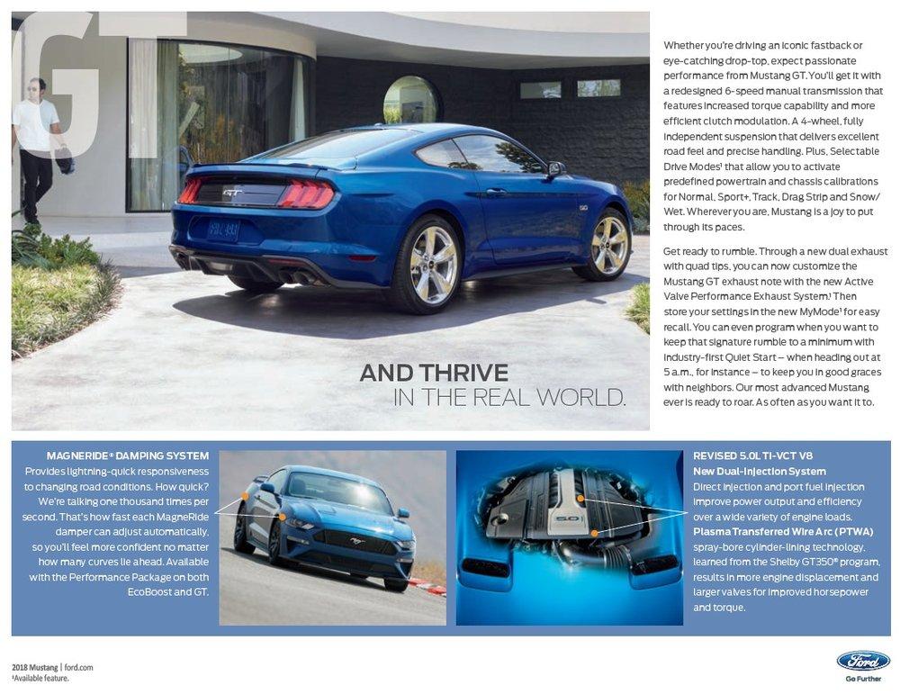 2018-ford-mustang-brochure-07.jpg