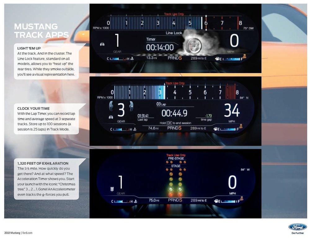 2018-ford-mustang-brochure-09.jpg