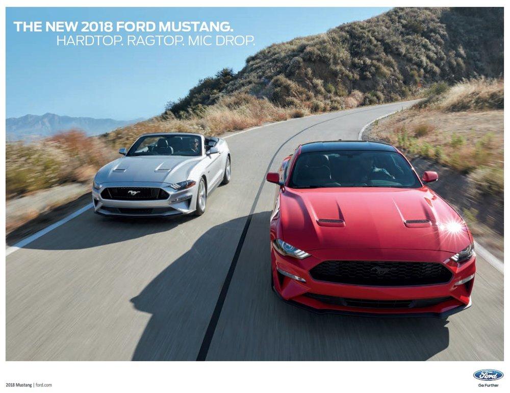 2018-ford-mustang-brochure-13.jpg