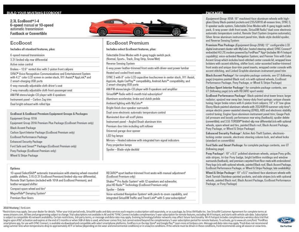 2018-ford-mustang-brochure-17.jpg