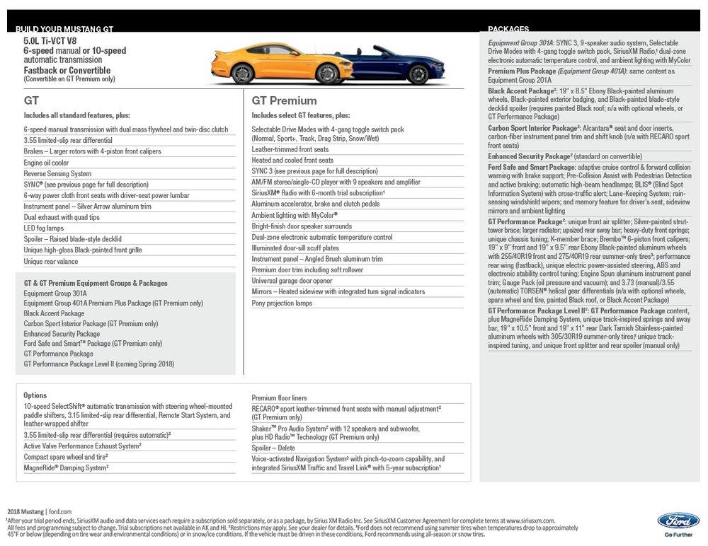 2018-ford-mustang-brochure-18.jpg