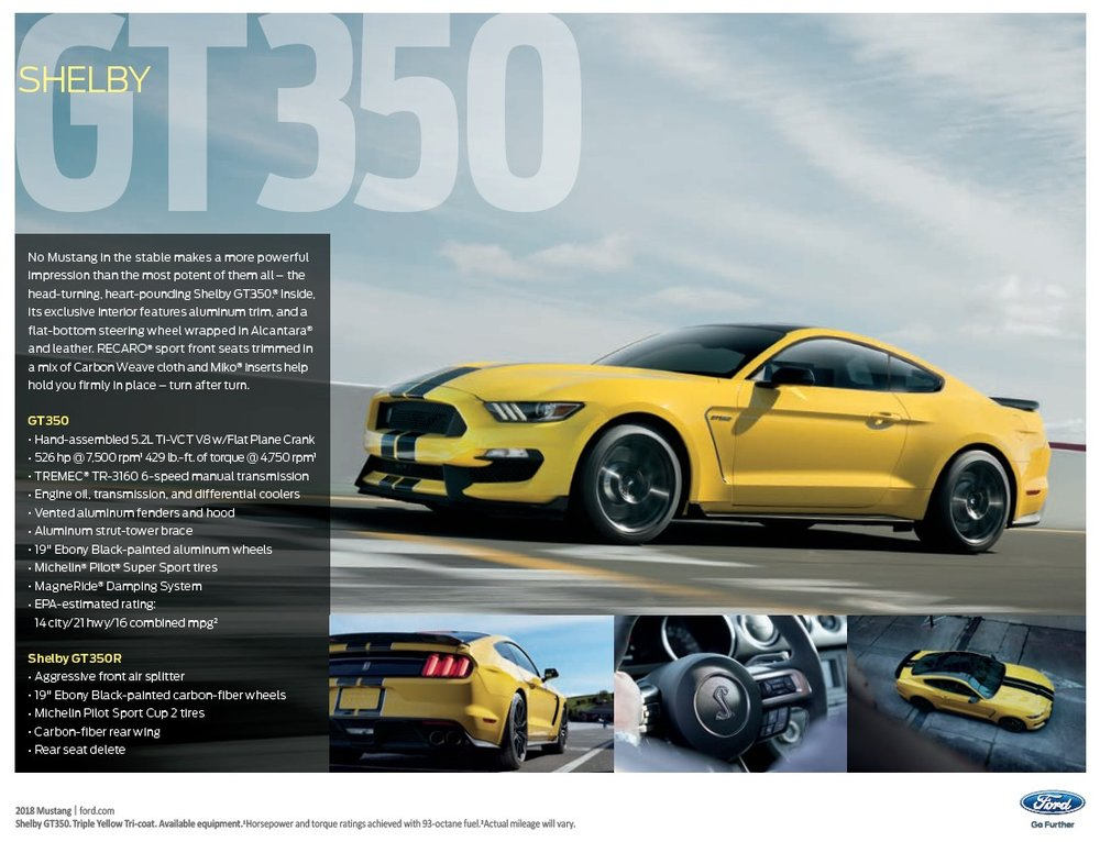 2018-ford-mustang-brochure-20.jpg