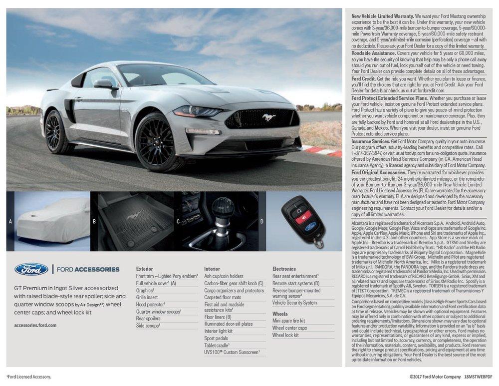 2018-ford-mustang-brochure-24.jpg