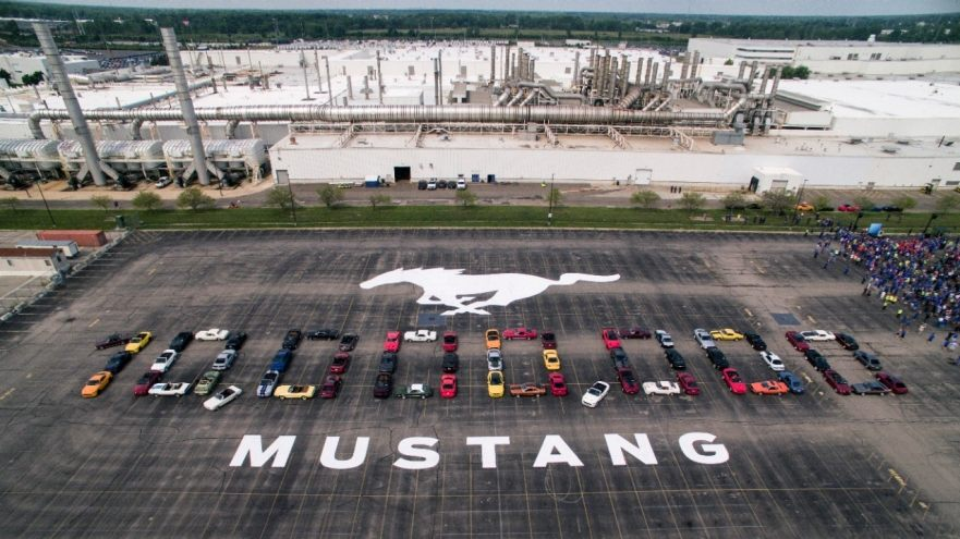 10-millionth-ford-mustang.jpg
