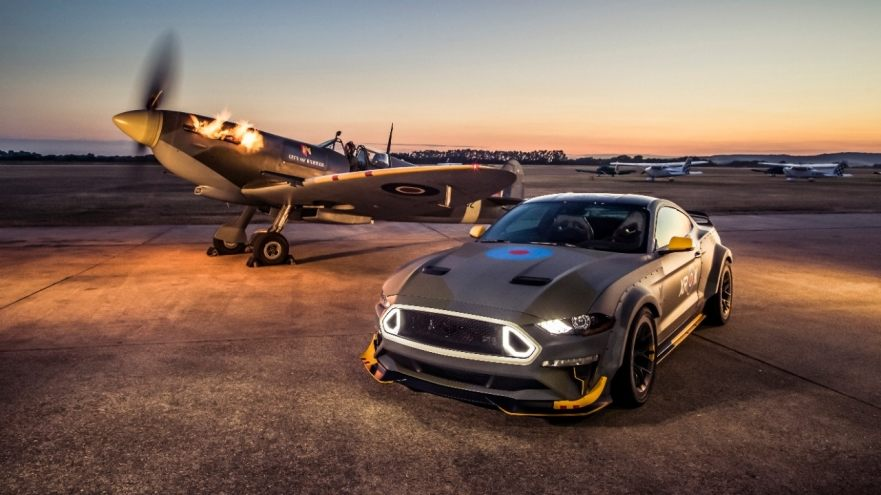 2018-ford-mustang-gt-eagle-squadron.jpg