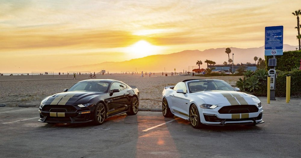 2019-ford-mustang-shelby-gt.jpg