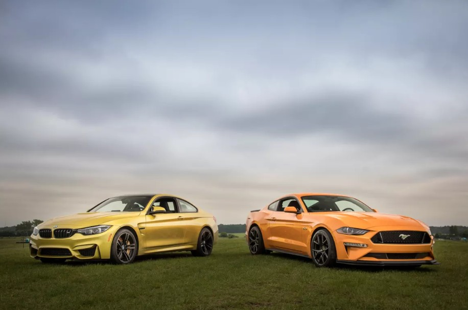 2018-ford-mustang-gt-pp2-vs-2018-bmw-m4.jpg