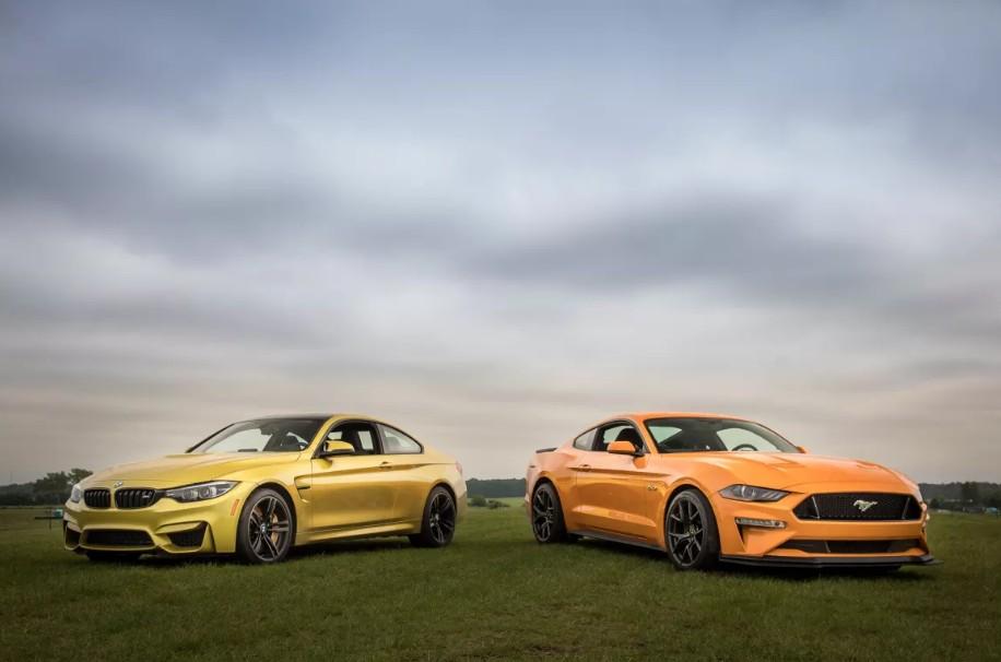 2018-ford-mustang-gt-pp2-vs-2018-bmw-m4.jpg