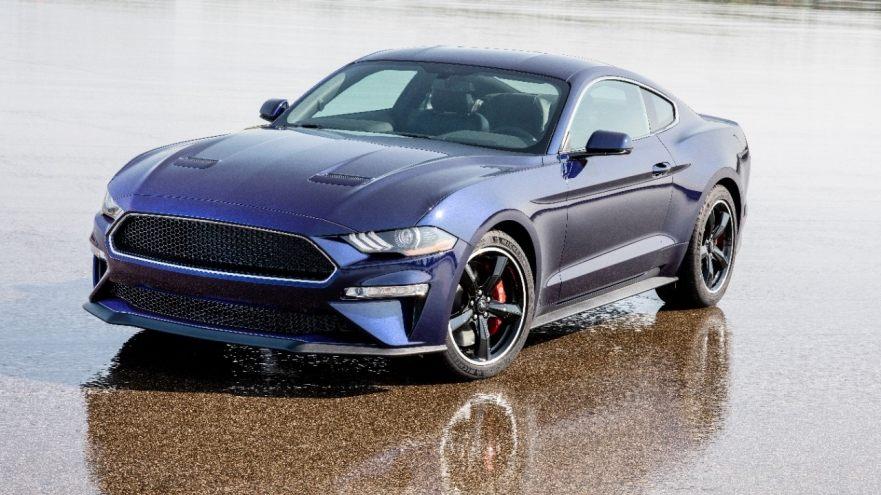 2019-ford-mustang-bullitt-kona-blue-jdrf.jpg