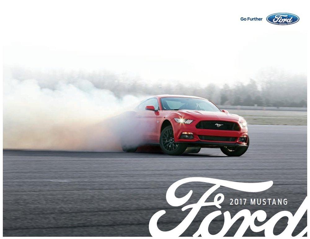 2017-ford-mustang-brochure-01.jpg