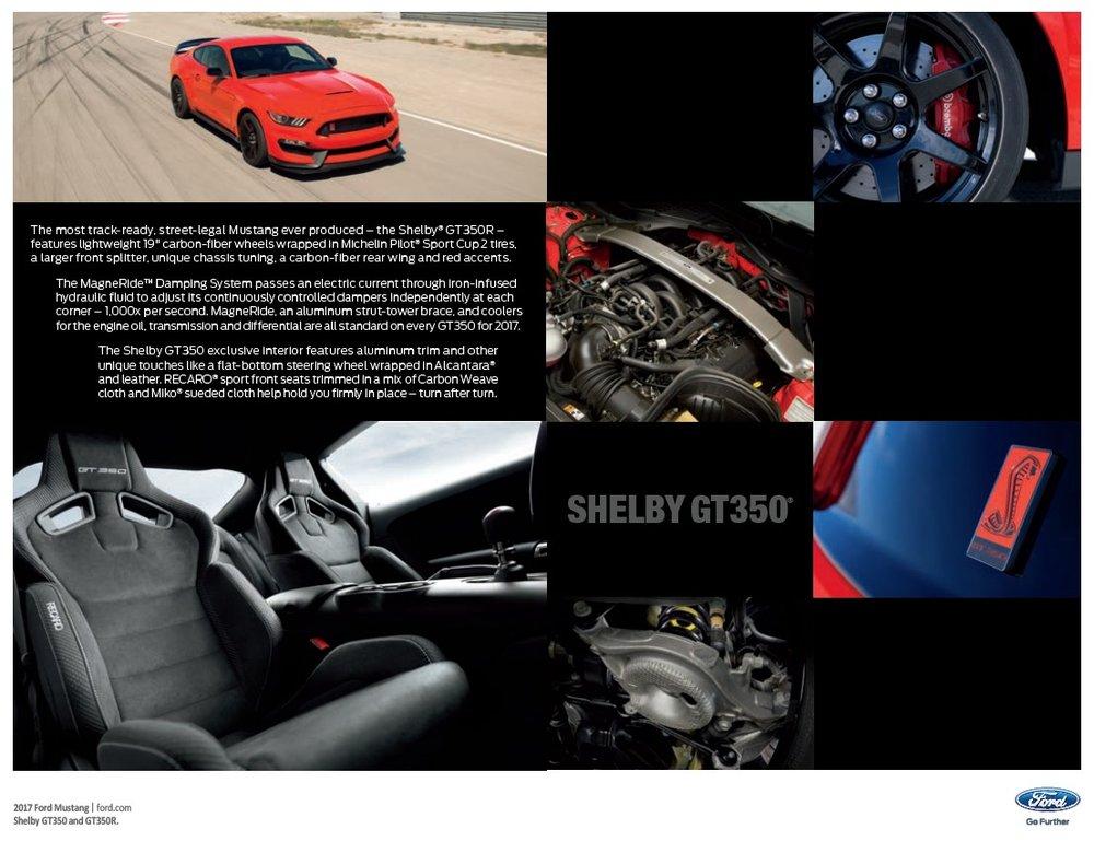 2017-ford-mustang-brochure-04.jpg
