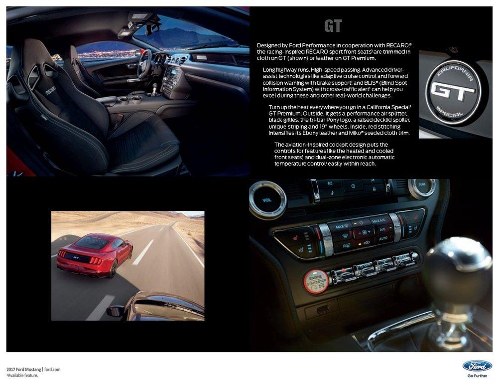 2017-ford-mustang-brochure-06.jpg