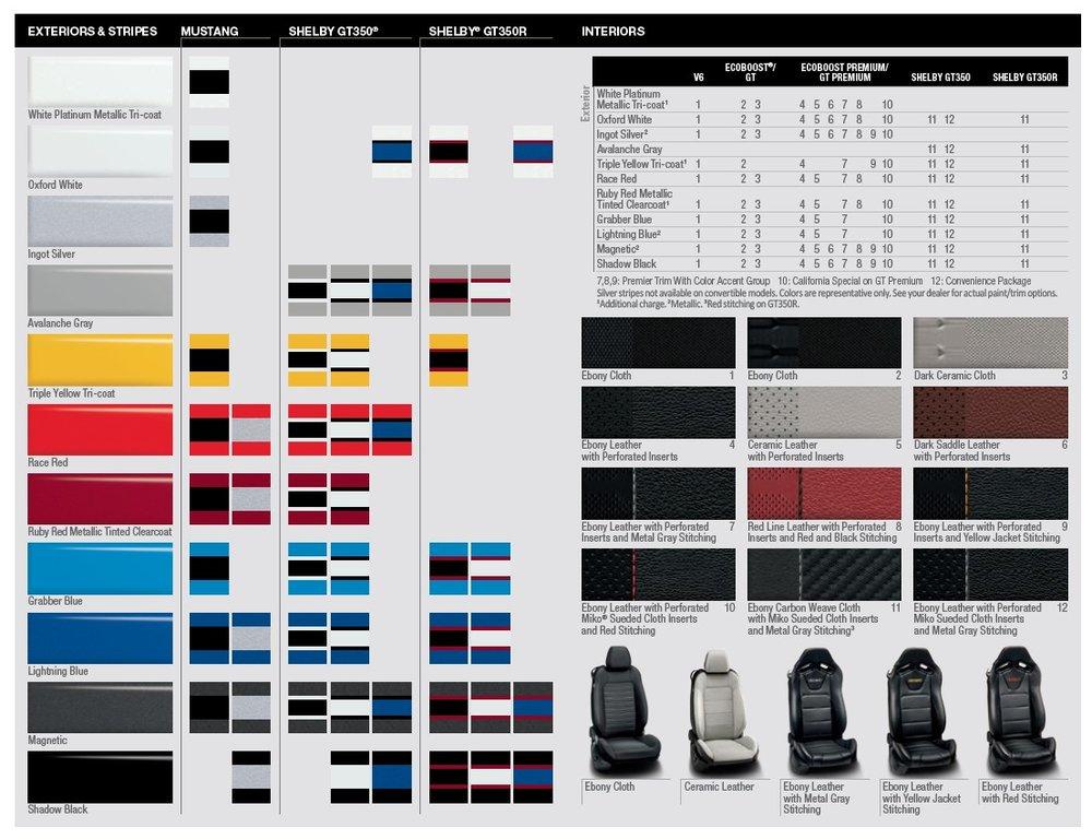 2017-ford-mustang-brochure-20.jpg