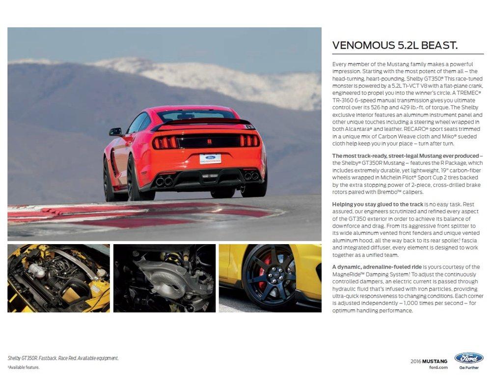 2016-ford-mustang-brochure-03.jpg