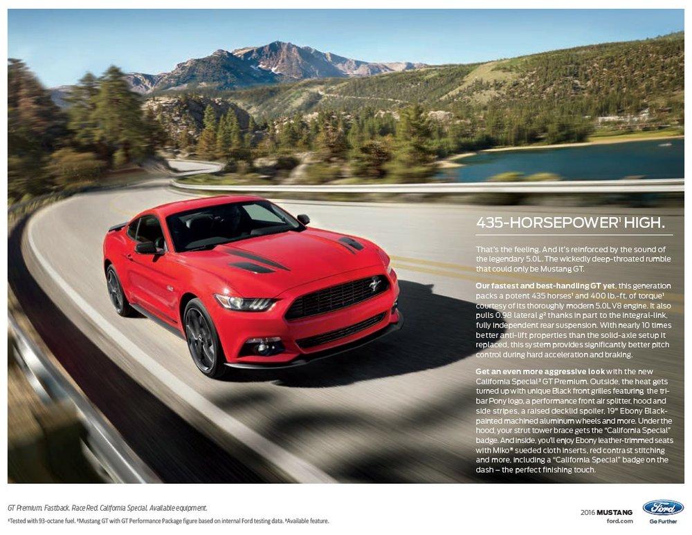 2016-ford-mustang-brochure-04.jpg