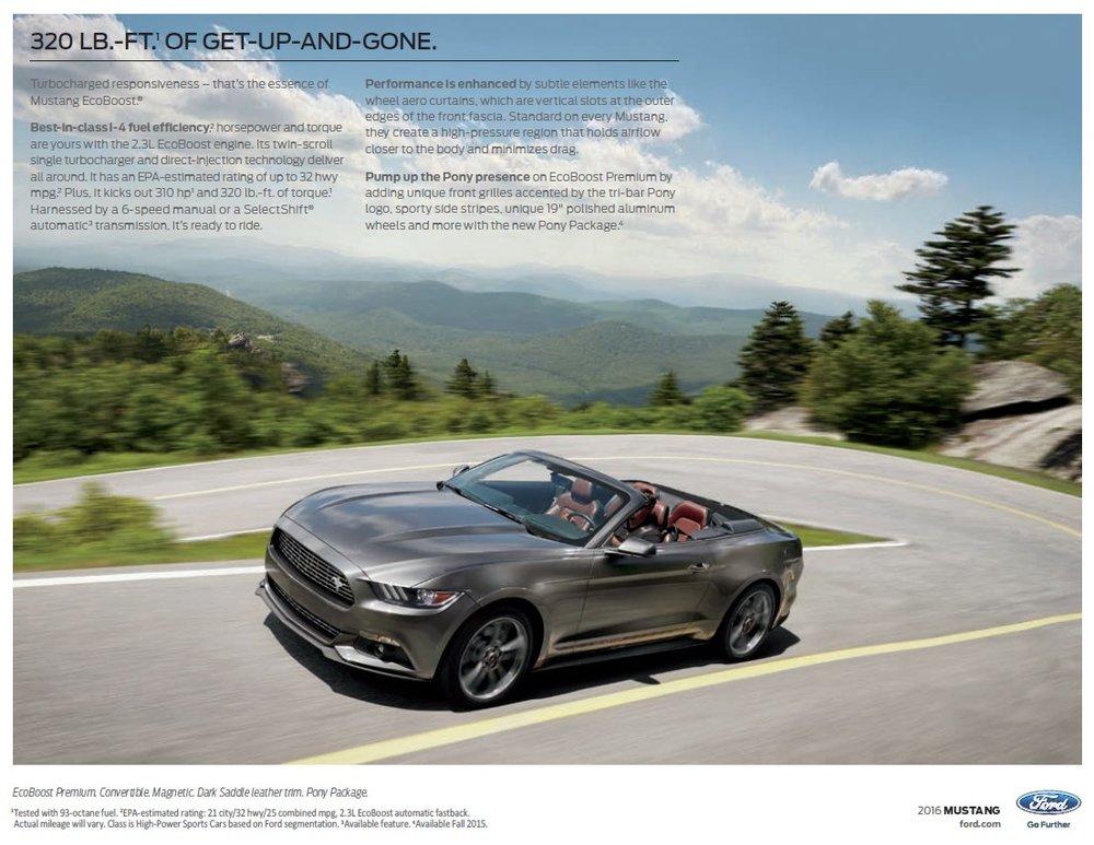 2016-ford-mustang-brochure-05.jpg