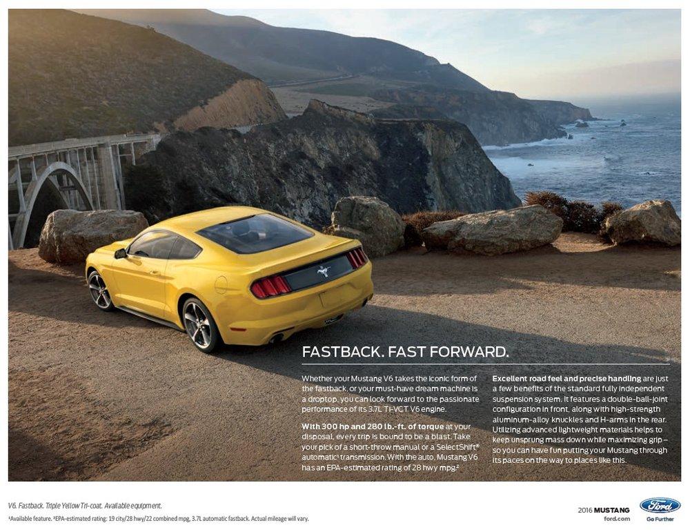 2016-ford-mustang-brochure-06.jpg