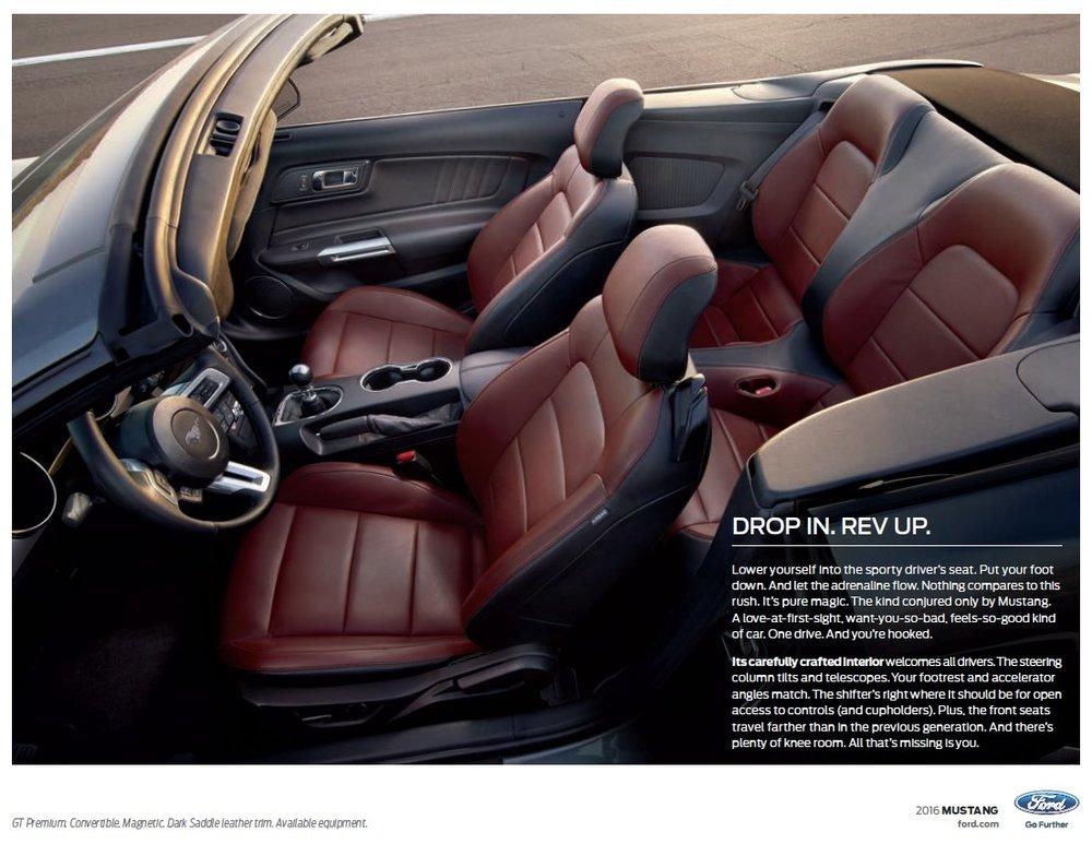 2016-ford-mustang-brochure-07.jpg