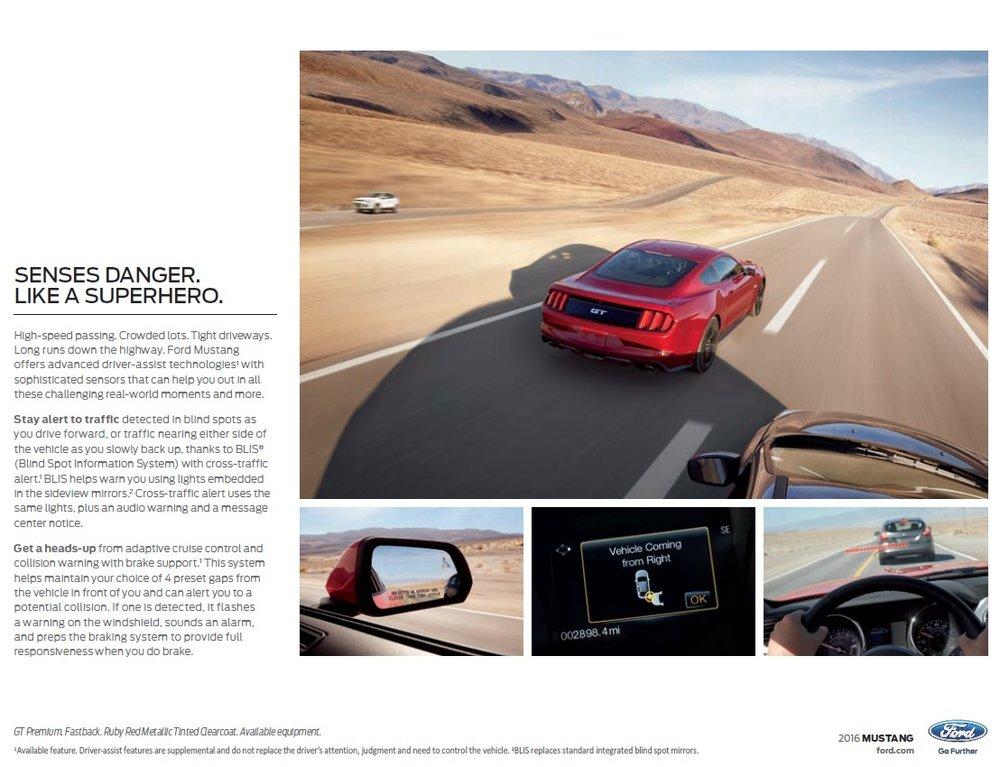 2016-ford-mustang-brochure-10.jpg