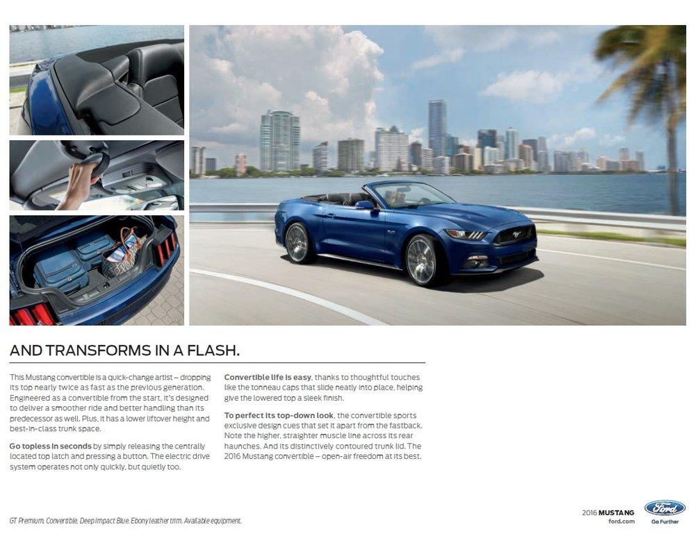 2016-ford-mustang-brochure-11.jpg
