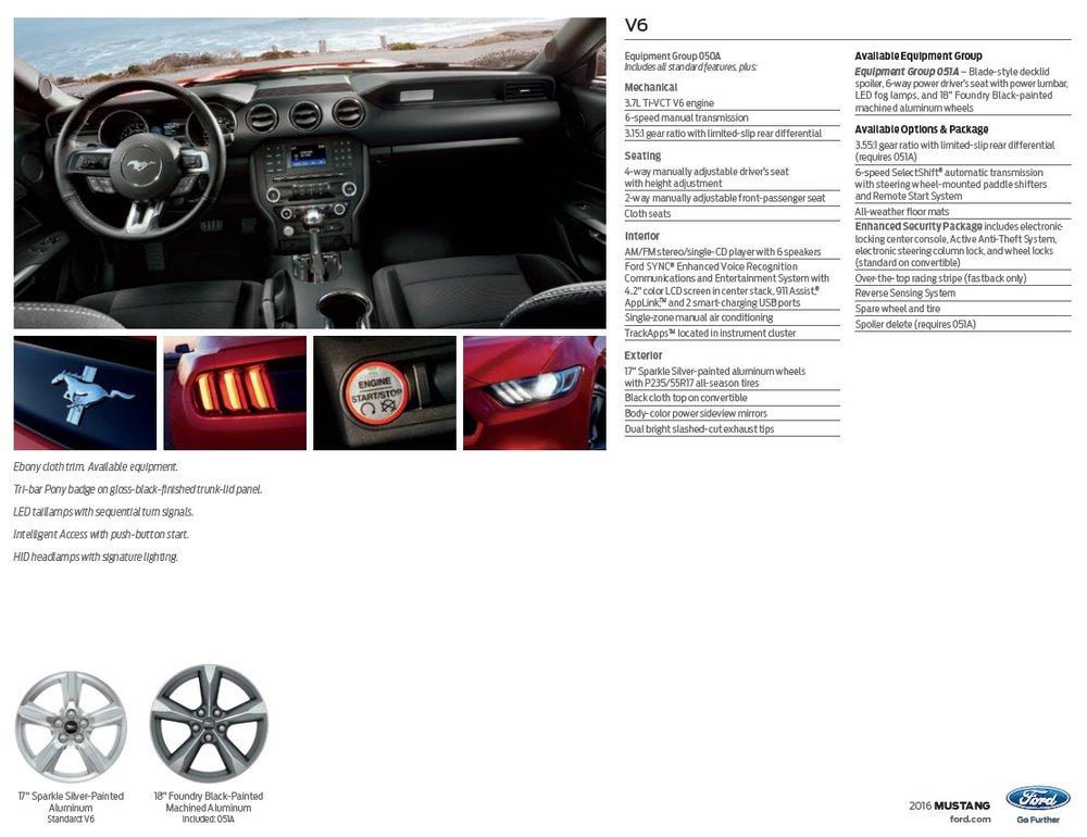 2016-ford-mustang-brochure-17.jpg