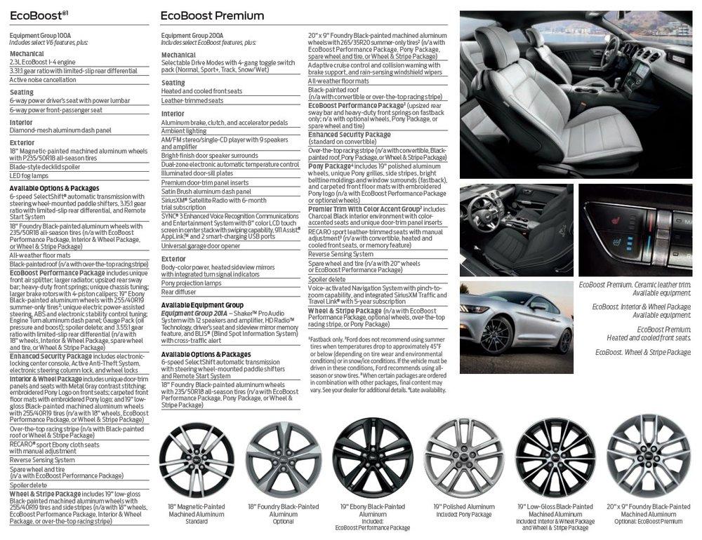 2016-ford-mustang-brochure-18.jpg