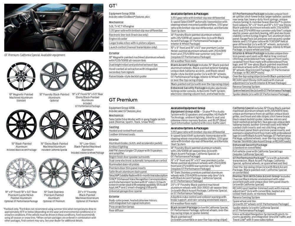 2016-ford-mustang-brochure-19.jpg