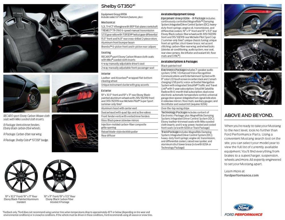 2016-ford-mustang-brochure-20.jpg