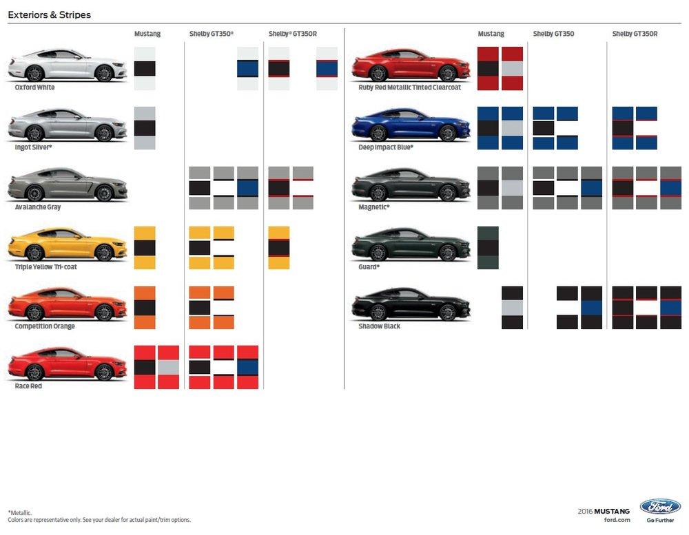 2016-ford-mustang-brochure-21.jpg