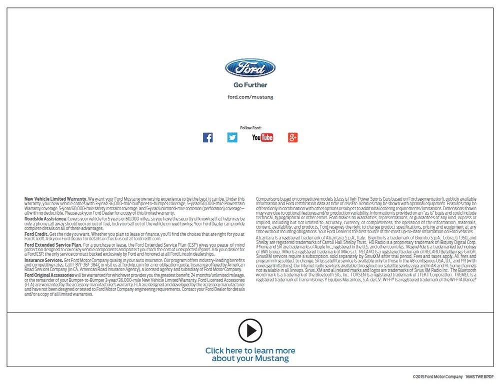 2016-ford-mustang-brochure-24.jpg