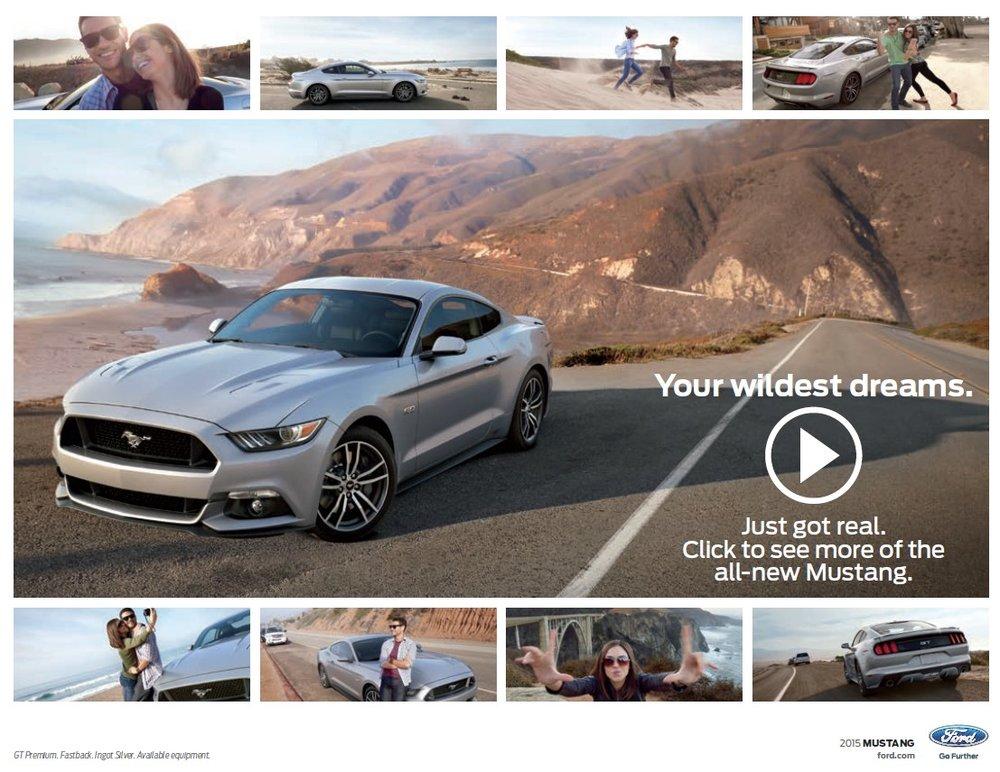 2015-ford-mustang-brochure-02.jpg