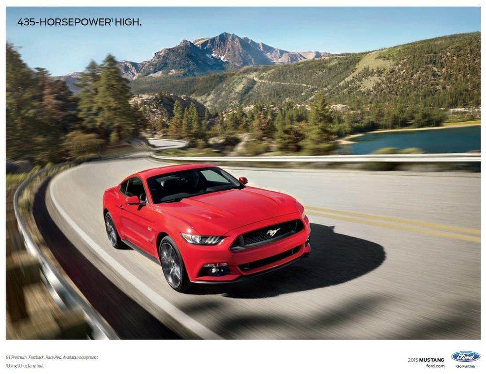 2015-ford-mustang-brochure-04.jpg