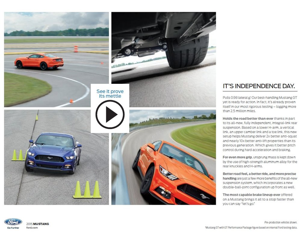 2015-ford-mustang-brochure-13.jpg