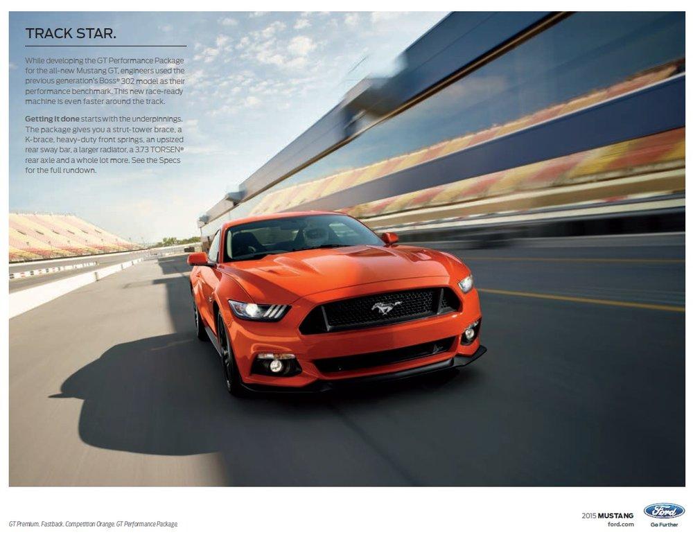 2015-ford-mustang-brochure-16.jpg