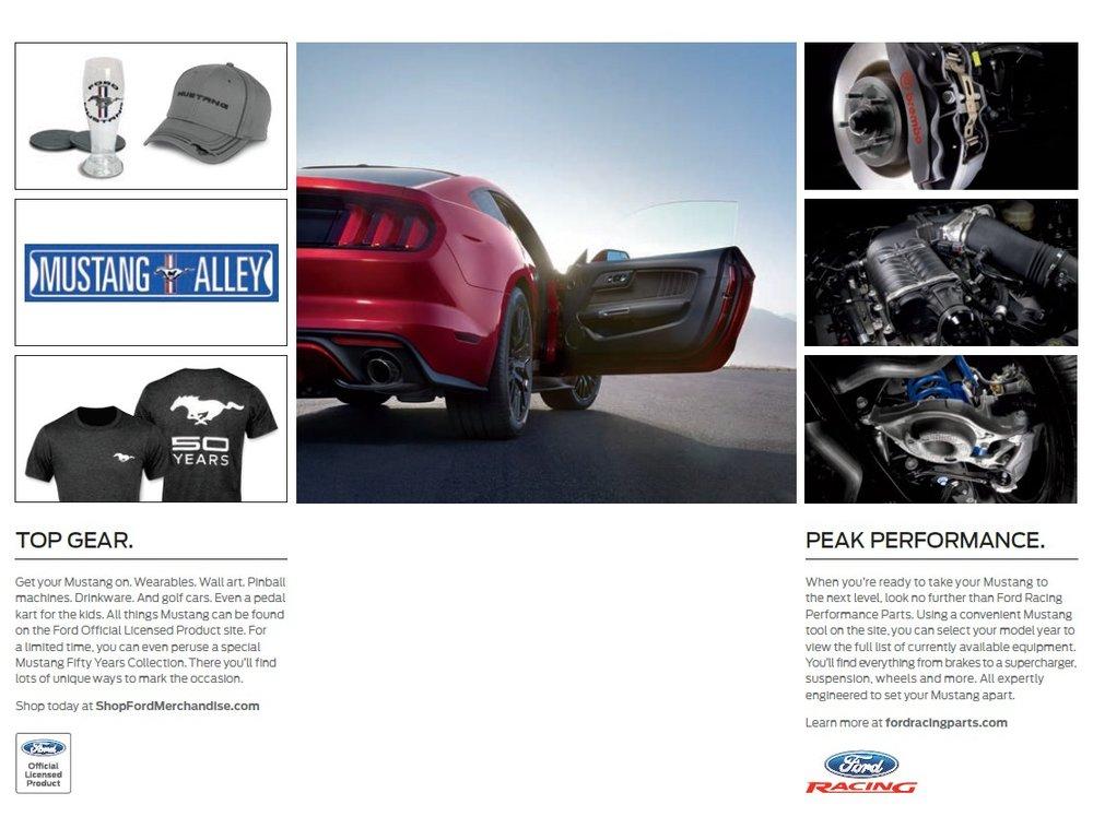 2015-ford-mustang-brochure-17.jpg