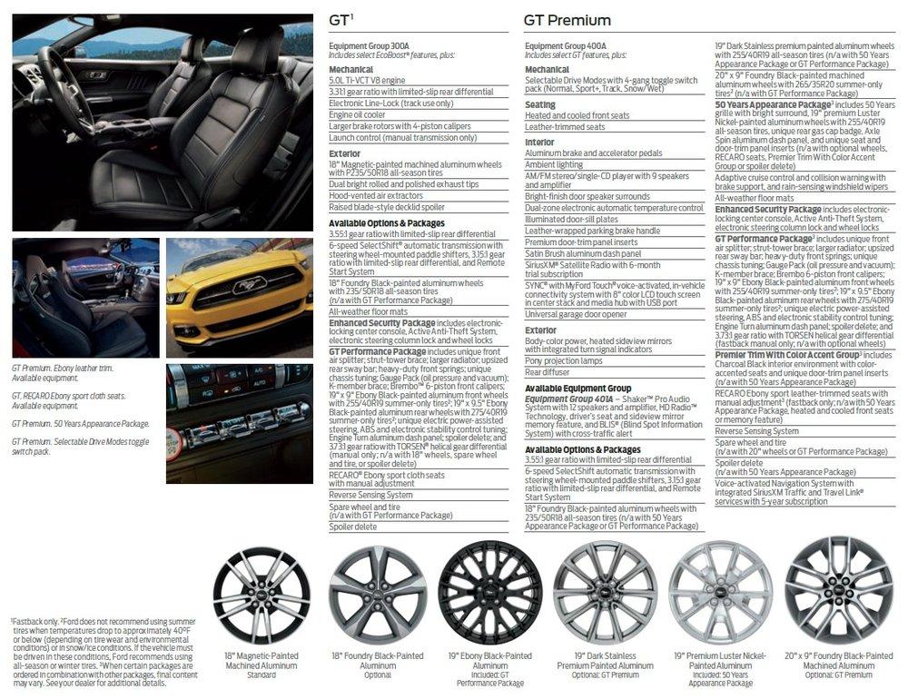 2015-ford-mustang-brochure-21.jpg