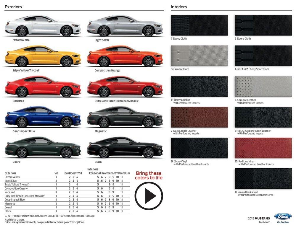 2015-ford-mustang-brochure-22.jpg