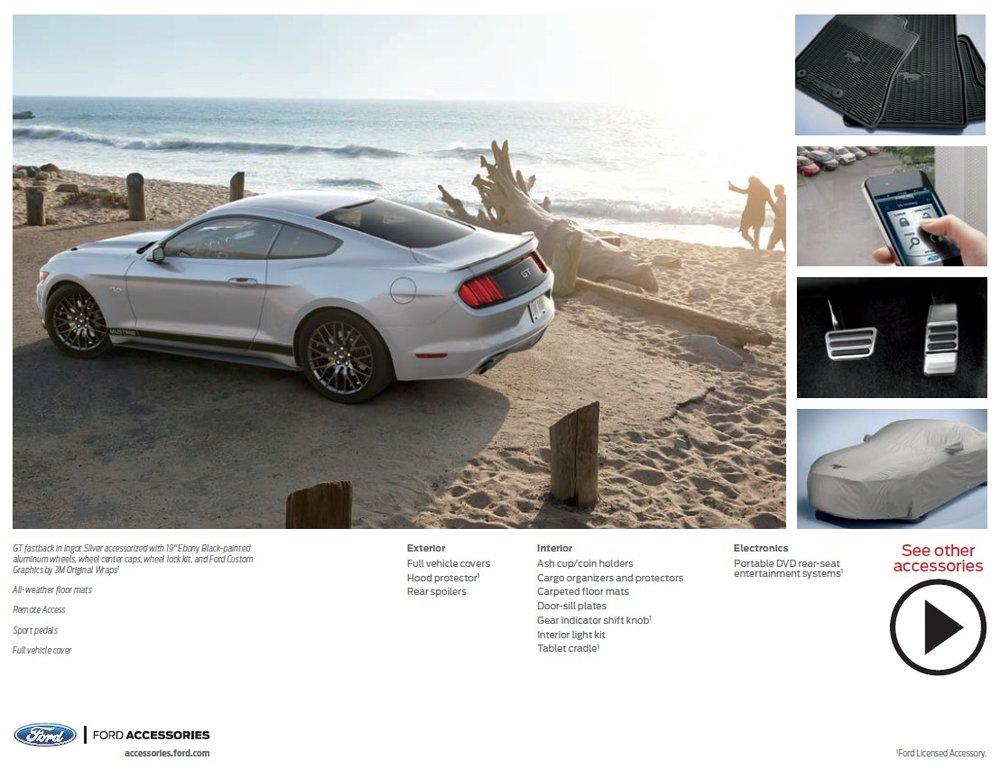 2015-ford-mustang-brochure-23.jpg