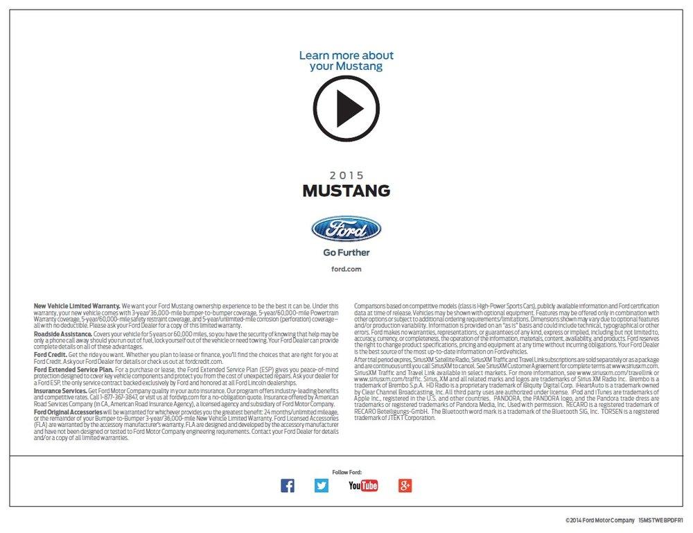 2015-ford-mustang-brochure-24.jpg