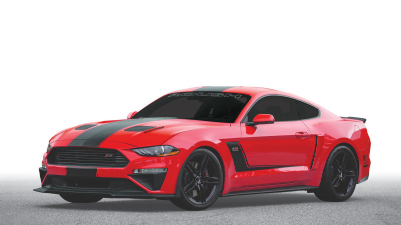 2019-ford-mustang-roush-rs3.jpg