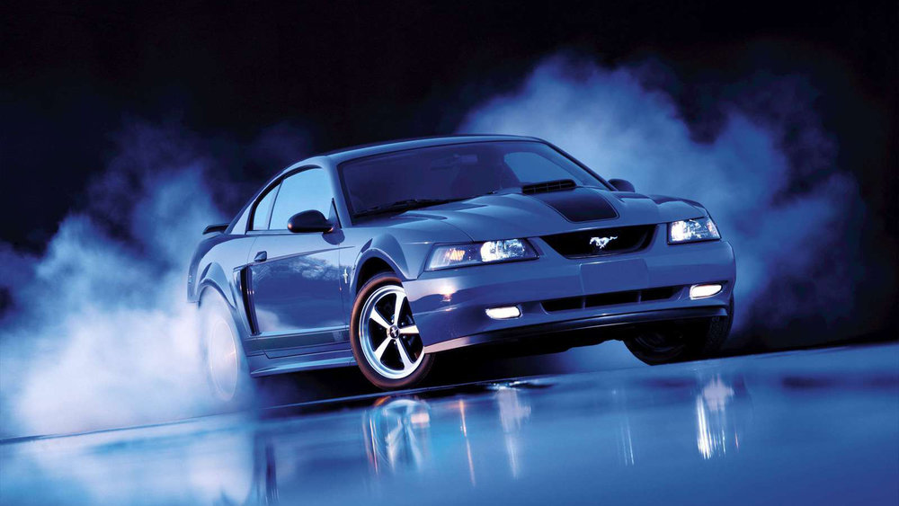 2003-ford-mustang-mach-1.jpg