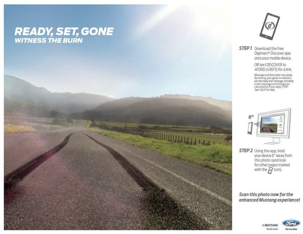 2014-ford-mustang-brochure-02.jpg