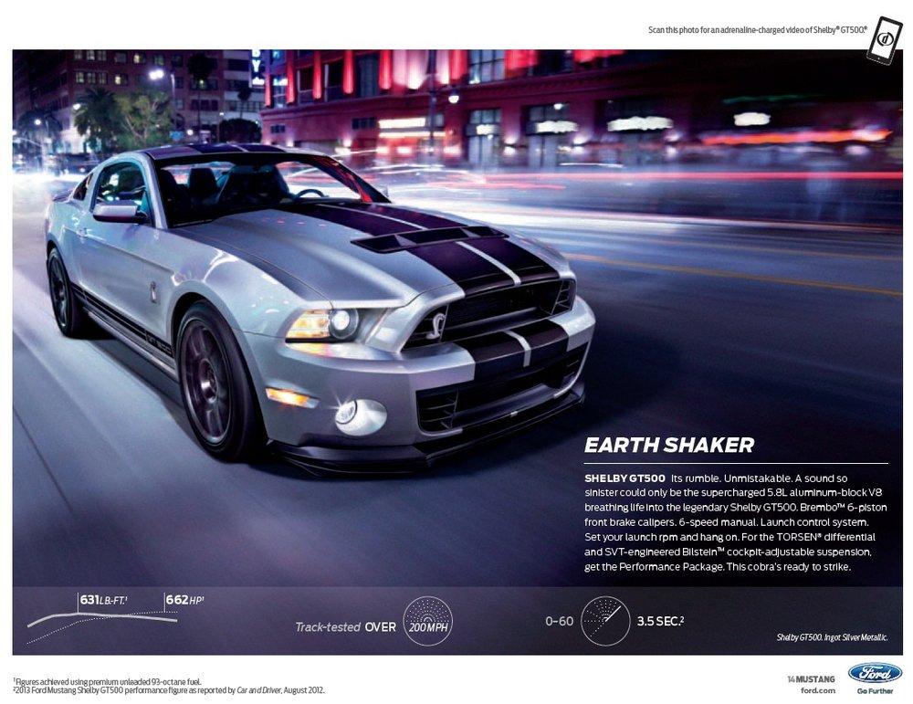 2014-ford-mustang-brochure-03.jpg