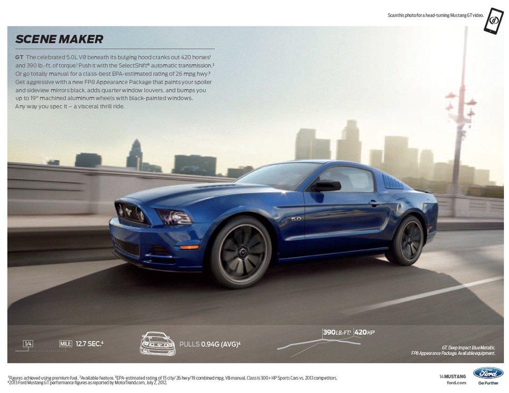 2014-ford-mustang-brochure-04.jpg