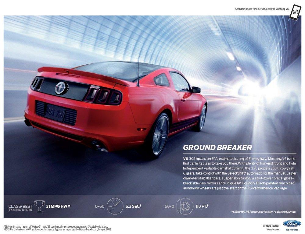 2014-ford-mustang-brochure-05.jpg