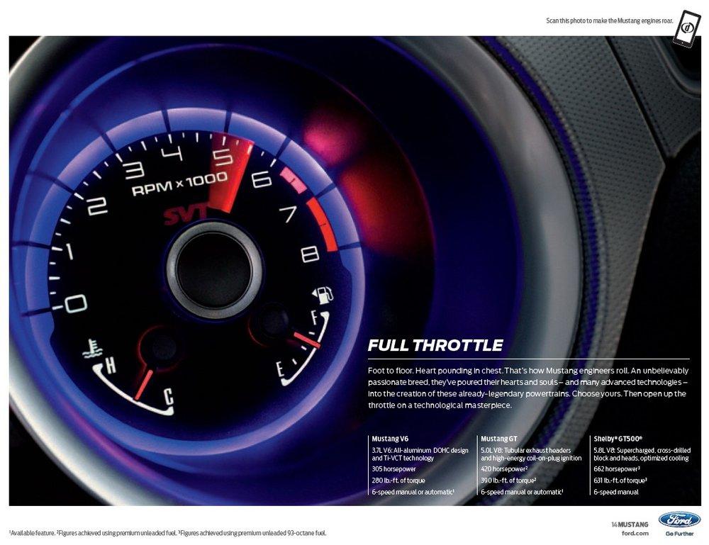2014-ford-mustang-brochure-06.jpg