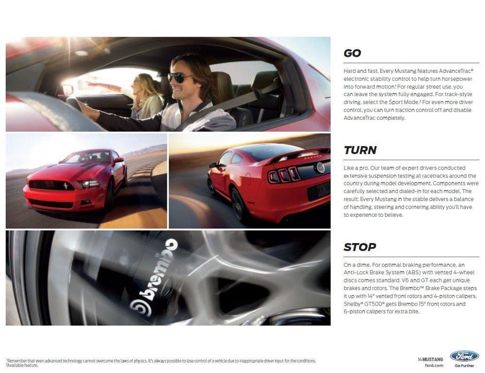 2014-ford-mustang-brochure-07.jpg