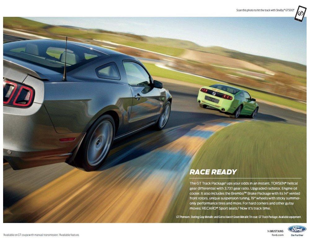 2014-ford-mustang-brochure-08.jpg