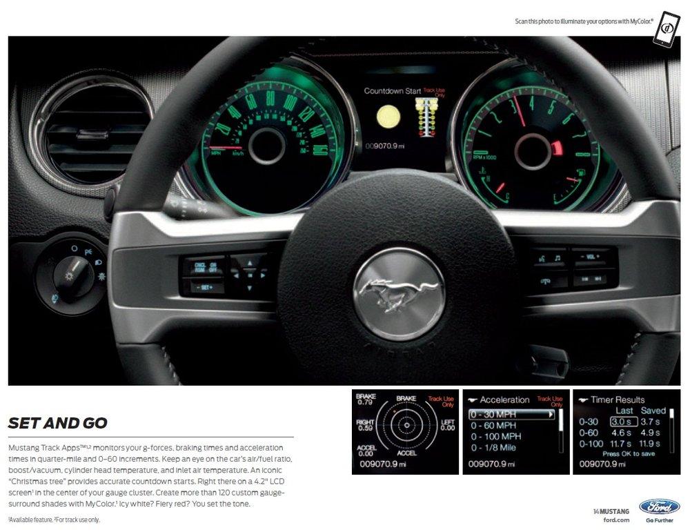 2014-ford-mustang-brochure-09.jpg