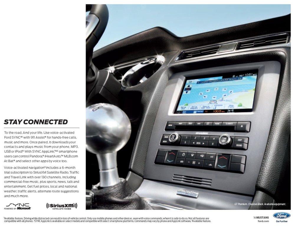 2014-ford-mustang-brochure-10.jpg